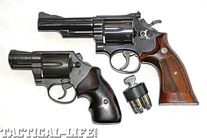 lifesaving-backup-guns-b