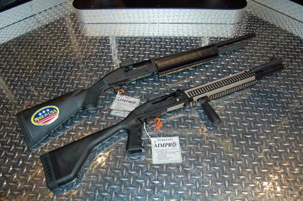 mossberg-aimpro-shotguns