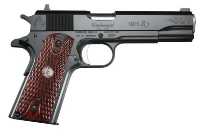 remington-1911-centennial-b