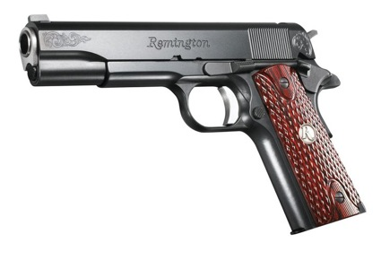remington-1911-centennial-c