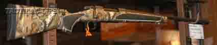 remington-700-mo-camo
