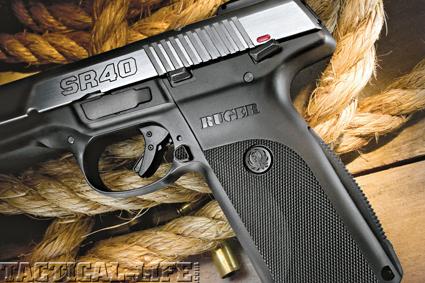 ruger-sr40-b