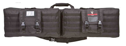 safariland-4556-three-gun-bag