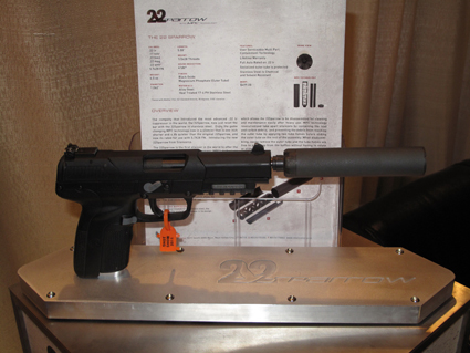 silencer-co-22-sparrow-on-the-fn-5seven-pistol