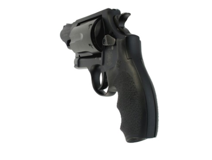 smith-wesson-governor-b