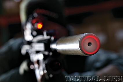 suppressor-muzzle-shot-hz-opener-2