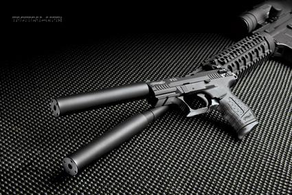 surefire-22-pistol-and-rifle-suppressors