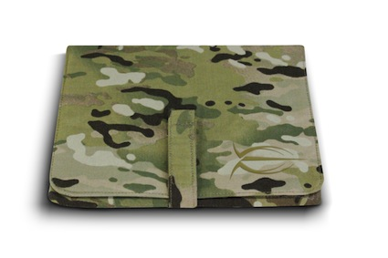 tyr-tactical-ipad-cover-b