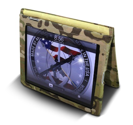 tyr-tactical-ipad-cover-c