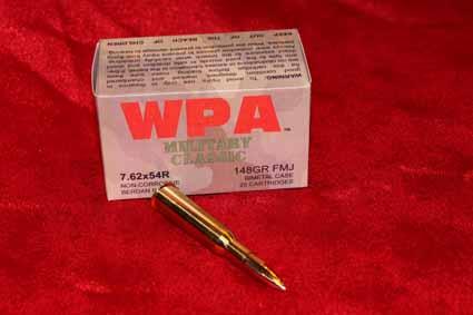 wpa-military-classic