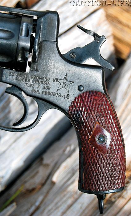762-nagant-gas-seal-revolver-b