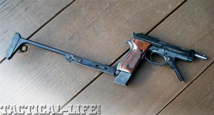beretta-93r-ch-mp-5