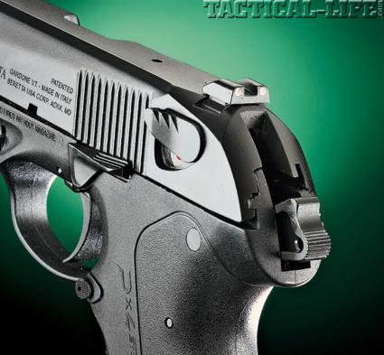 beretta-px4-storm-compact-9mm-c