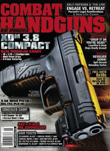 combat-handguns-may-2011