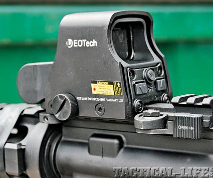 eotech-xps3-b