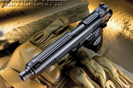 nighthawk-aac-45-acp-c