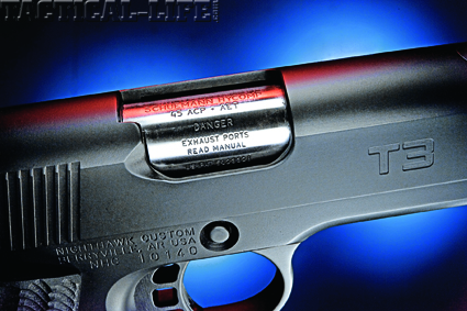 nighthawk-t3-comp-c
