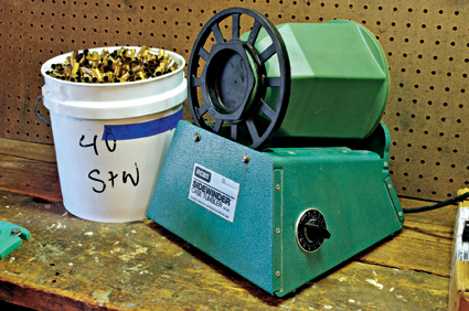 rcbs-sidewinder-case-tumbler