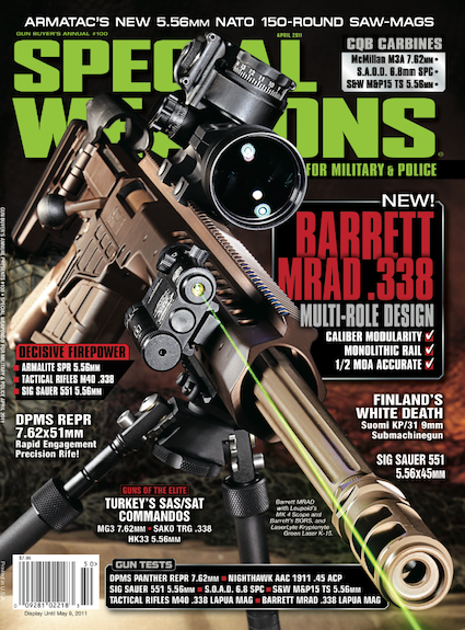 special-weapons-april-2011