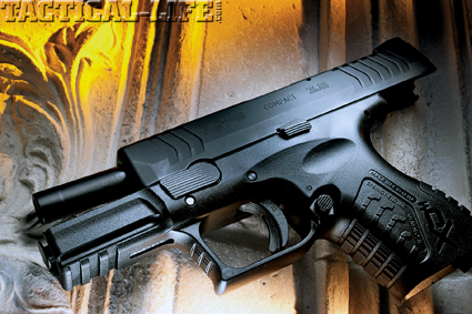 springfield-xdm-38-compact-9mm-c