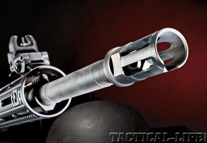 blackheart-bhi-15s-556mm-c