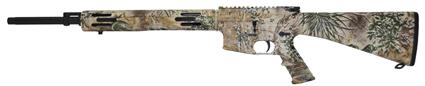 bushmaster-gameguard-predator-b