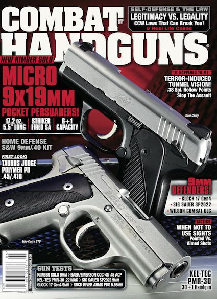 combat-handguns-june-2011