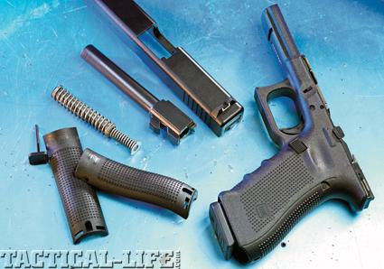 glock-gen4-b