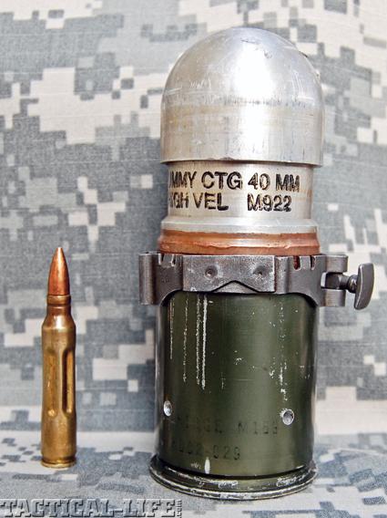 mk-19-grenade-firestorm-b