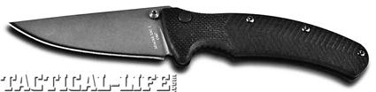 ontario-knifee28099s-apache-tac-1
