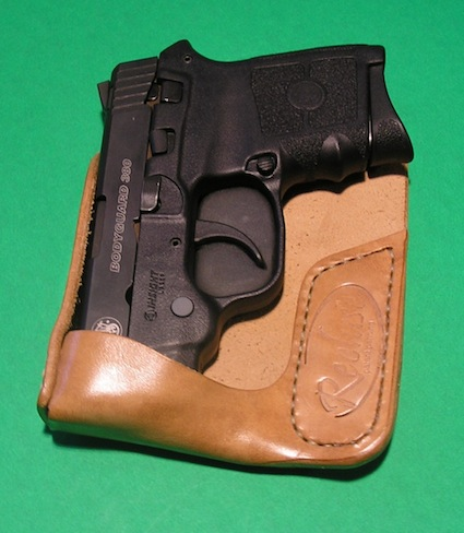 recluse_holster_2