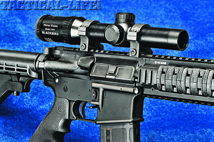rugere28099s-sr-556c-556mm-b