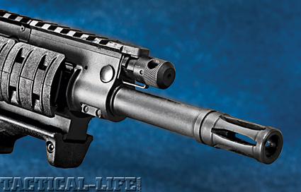 rugere28099s-sr-556c-556mm-c