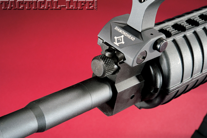 smith-wesson-mp15ps-556mm-c