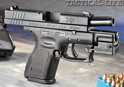springfield-xd-sub-compact-9mm-c