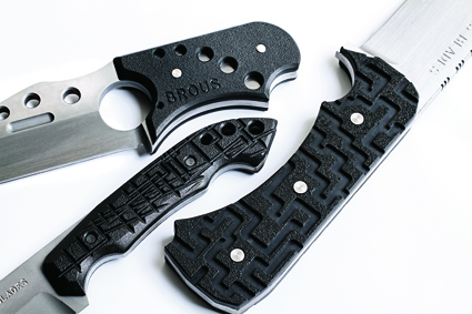 tactical-knives-blademaster-b