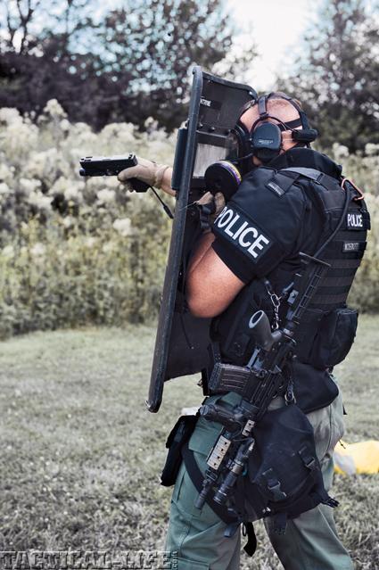 tactical-weapons-hoosiers-b