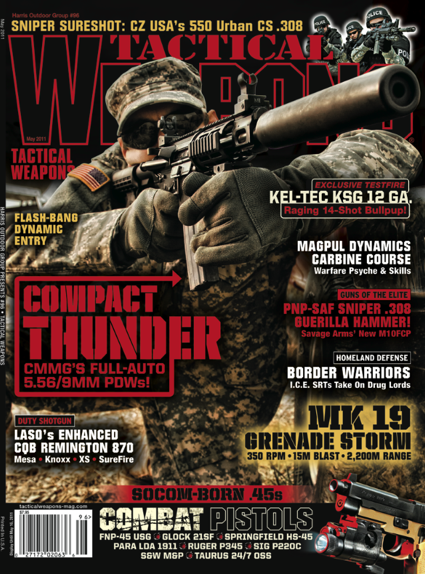tactical-weapons-may-2011