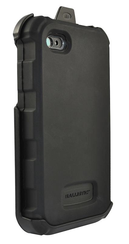 ballistic-iphone-case-e