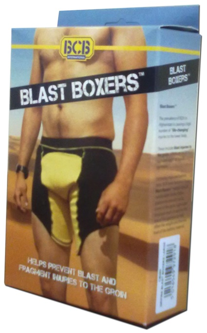 bcb-blast-boxer-package-2
