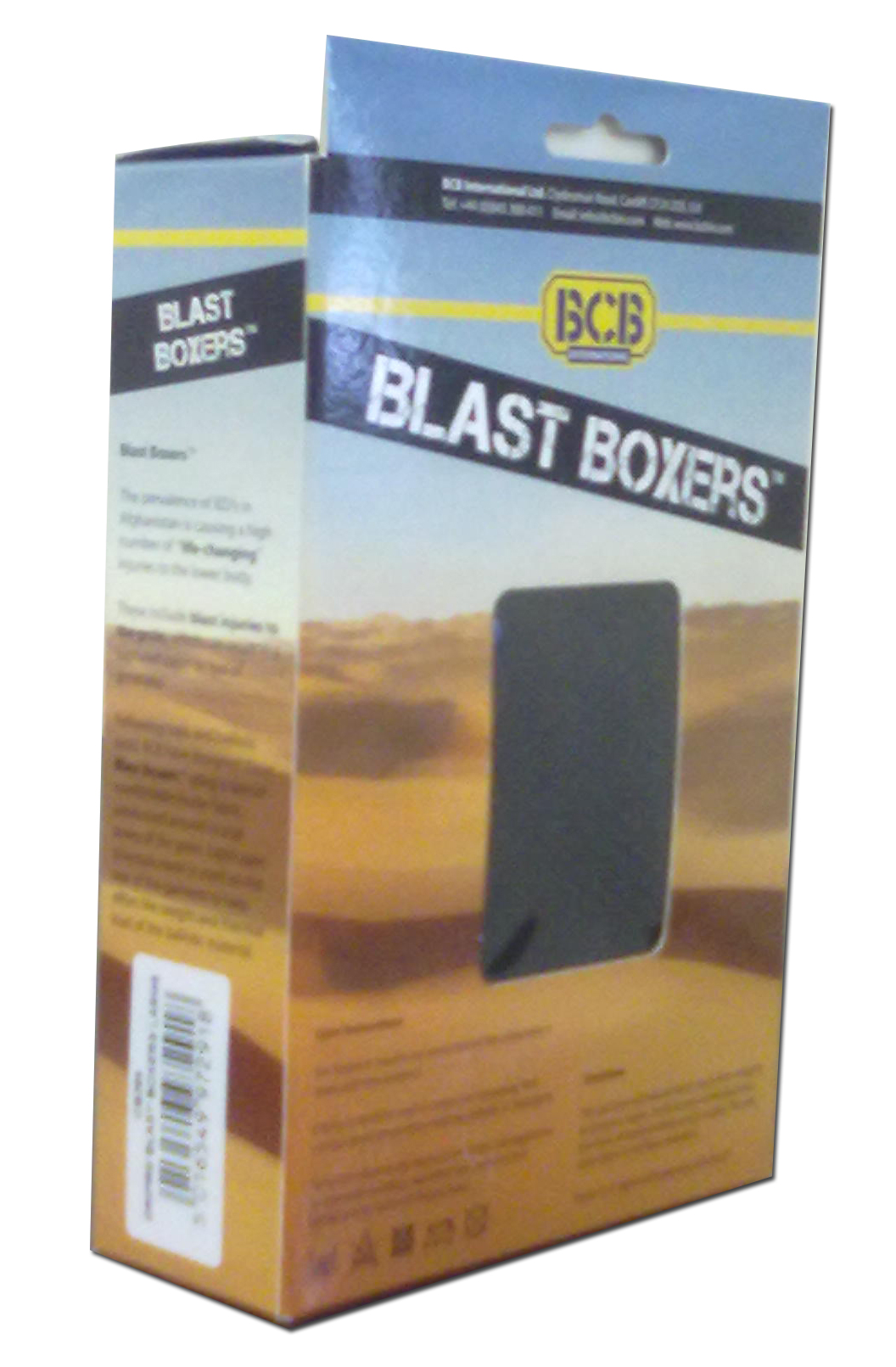 bcb-blast-boxer-package-back