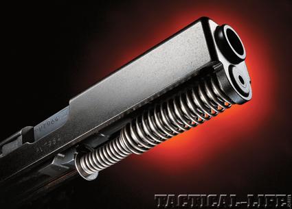 glock-23-gen4-40-b