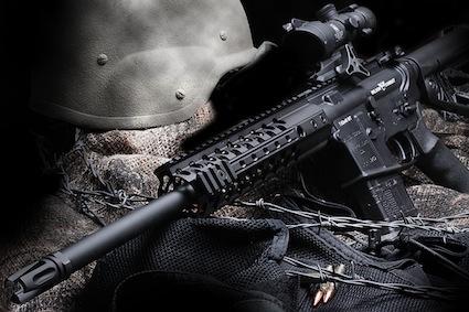 gun6-002