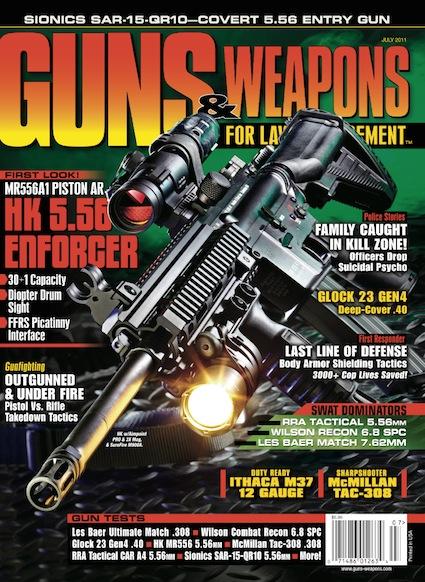 guns-weapons-july-2012