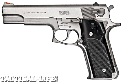model-645