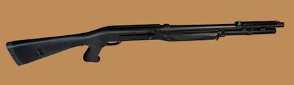 shotgun_remington_1