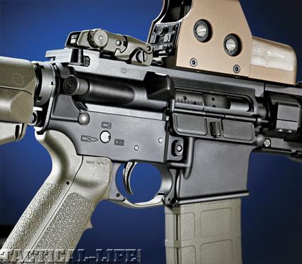 sionics-weapon-systems-sar-15-qr10-b