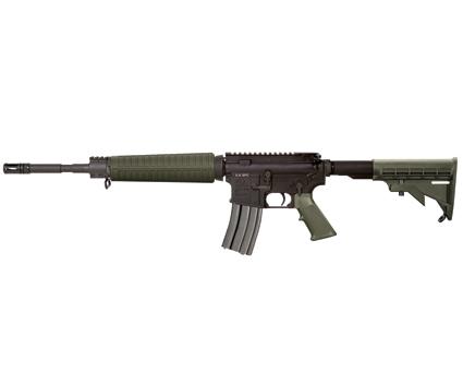 armalite-68mm-carbine