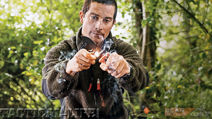 bear-grylls-gerber-knife-b