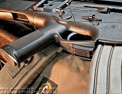 beretta-arx160-556mm-b